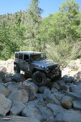 IMG_3463web (PhantomPhan1974 Photography) Tags: rubicon jeep jku big bear bigbear arrowhead offroad rockcrawling