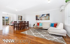65/1-5 Busaco Road, Marsfield NSW