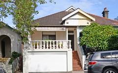 15 Rickard Avenue, Bondi Beach NSW