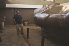 Egypt - Runk Cheesin (chrisbastian44) Tags: egypt egyptian cairo cai pyramid pyramids ancient ancientwonder worldheritage unesco sevenwonders middleeast desert middleeastern bucketlist
