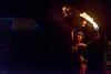QR2017_by_spygel_0098 (spygel) Tags: quantumrelease aussiebushdoof bushdoof doof party psytrance prog trance dubstep dub glitch electronicdancemusic idm bass goodtimes seqld queensland australia lifestyle fire firetwirling doofers