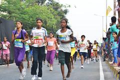 marathon-2013-0064