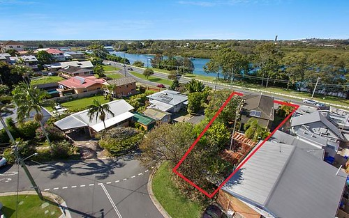 45 Kennedy Dr, Tweed Heads NSW 2485