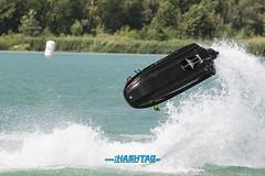 JetSki_Austria-94