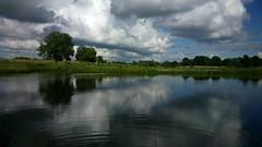 lake (MR_Bundy) Tags: fishing nokia 808 pureview summer lake