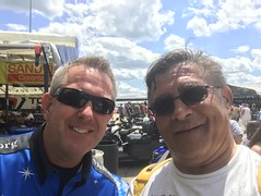 With, Tommy Johnson Jr., Funny Car, Dragster, Make A Wish, 2017, NHRA, Nationals, at, Route 66, drag way, 7/8/2017, with my son, Freddie, and my son in law, Dimitri, Fred Weichmann, (Picture Proof Autographs) Tags: with tommyjohnsonjr funnycar dragster makeawish 2017 nhra nationals route66 dragway 782017 withmyson freddie andmysoninlaw dimitri fredweichmann nhranationals2017route66dragstripdragwaydragsterddragsterstopfuelfunnycarprostockhotwheelstommcewinnmongoosepapajohnspapajohnspizza
