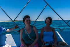 Algarve 2013 (119) (ludo.depotter) Tags: 2013 algarve boot kust olhao paula riaformosa tine
