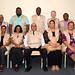 COG PNG 2017 - 12 Observers