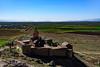 _ARM3185-Edited.jpg (DocSark) Tags: khorvirap araratmarz landscape armenia places
