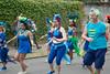 Solstice 2017_1031a (strixboy) Tags: fremont solstice parade festival 2017 seattle fair