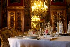 Torino - Palazzo Reale (♠Alice♠) Tags: turin italy trave mycity landscape palazzoreale beautifulplaces tavola