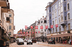Hellerup, Copenhagen (Amsterdamming) Tags: hellerup copenhagen denmark interior