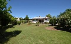 73 Lynn St, Boggabri NSW