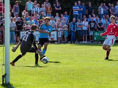 20170709- 170709-FC Groningen - VV Annen-446.jpg (Antoon's Foobar) Tags: achiiles1894 annen fcgroningen oefenwedstrijd ritsudoan vvannen voetbal aku170709vvagro