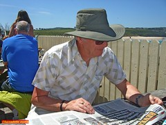 2017-06-18 Bluff Hayle.014 (Rock On Tom) Tags: phillack hayle harbour northquayhayle hayletowans