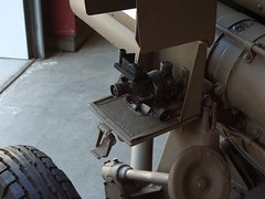 """Nebelwerfer 41 15-cm 20 • <a style=""""font-size:0.8em;"""" href=""""http://www.flickr.com/photos/81723459@N04/35024971792/"""" target=""""_blank"""">View on Flickr</a>"""