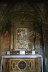 Bologna_Santo Stefano65