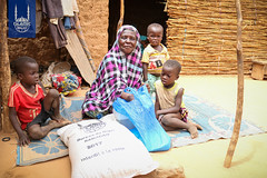 2017_Niger Ramadan Food Distribution_30.jpg