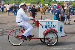 icecreambike1 (ronfin44) Tags: wwii wwiiweekend wwiiairshow war airplane aircraft soldiers allies allied axis german ss nazi yankee lady b17 b25 b24 liberator panchito russians russian ruskie british paratrooper army navy marines airforce veterans veteran uniform medals awards troops