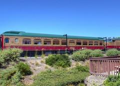 2017 - Vacation - California Nuggets via Village Tours (zendt66) Tags: zendt66 zendt nikon d7200 vacation coach trip colorado utah nevada california arches yosemite national park sanfrancisco goldengate hdr photomatix