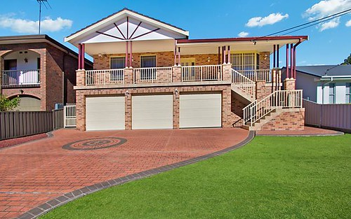 18 Whalans Road, Greystanes NSW