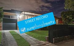 16 Fraser Street, Auburn NSW