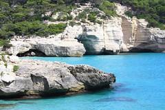 Alla scoperta delle Isole Baleari. Natura, Spiagge e Sapori tipici (Cudriec) Tags: formentera ibiza isolebaleari maiorca mare minorca spagna