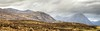 Rannoch Moor and Glencoe, Scotland (Michael Leek Photography) Tags: glencoe moor scotland scottishcoastline scotlandslandscapes awesomescotland hdr thisisscotland westernhighlands westernscotland rannochmoor rannoch highdynamicrange michaelleek michaelleekphotography panorama panoramic photomerge photomatix scottishhighlands rain mist weather scottishweather