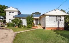 61 Bryson Street, Toongabbie NSW