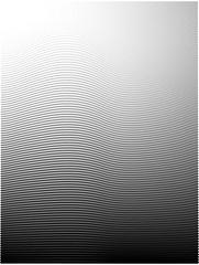 FLATminimalSineWave1314×1746 (ambientgoo) Tags: romancoppolamoviecq ghostintheshell etc…adobeillustratordesignerabstractalgorithmicvectorgraphicsfutureartvisualartisteyeminimalistmonochromaticopartlogopackagingrecordcovergraphicgraphicdesignlinesgoldenlightreflectionsymmetrycirclecírcu abstraction sublime minimal subliminal disque optique moiré orb sun star planet ambient atmosphere atmospheric scifi movie cinematic style video azulejos mosaïque mosaico mosaic retro futuristic dots lines shimmer swirl…book4hire training production exhibitioncommissionor…