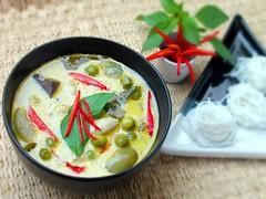 แกงเขียวหวานไก่/เนื้อ (kruamaiporn1) Tags: แกงเขียวหวานไก่เนื้อ อาหาร food อาหารตามสั่ง ร้านอาหารตามสั่ง ร้านอาหาร เมนูอาหาร เมนูอาหารตามสั่ง ข้าวกล่อง ข้าว รับทำข้าวกล่อง อาหารจัดเลี้ยง อาหารคลีน