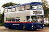 3009 (PB) F309 XOF (WMT2944) Tags: 3009 f309 xof mcw metrobus mk2a west midlands travel
