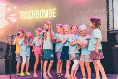 FL1.LIFE 2017-Tischbombe-J.K-44