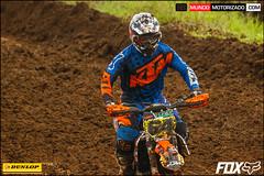Motocross4Fecha_MM_AOR_0107