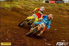 Motocross4Fecha_MM_AOR_0245