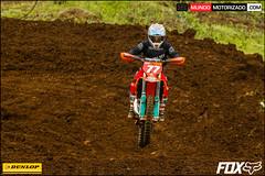Motocross4Fecha_MM_AOR_0388