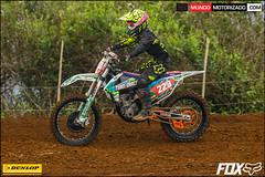 Motocross4Fecha_MM_AOR_0350