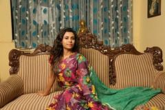Bollywood Actress SALIYA Hot Photos Set-2 (68)