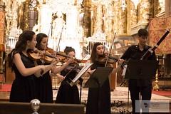 3º Concierto VII Festival Concierto Catedral56