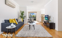 4/57 Culloden Road, Marsfield NSW
