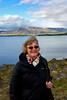 AJW01773A (ticktockdoc) Tags: iceland weinstein joelle
