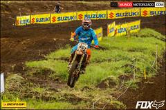 Motocross4Fecha_MM_AOR_0262