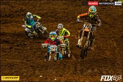 Motocross4Fecha_MM_AOR_0317