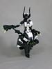 Dragon Maid (rata.LEGO) Tags: lego original moc gynoid