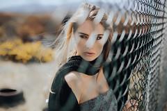 Simplicity is beauty by David Olkarny Photography - Website Instagram Facebook   Twitter