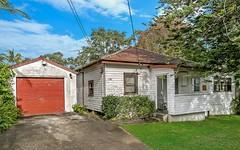 53-55 Oakleigh Avenue, Thornleigh NSW