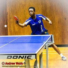 BATTS1706JSSb -430-126 (Sprocket Photography) Tags: batts normanboothcentre oldharlow harlow essex tabletennis sports juniors etta youthsports pingpong tournament bat ball jackpetcheyfoundation