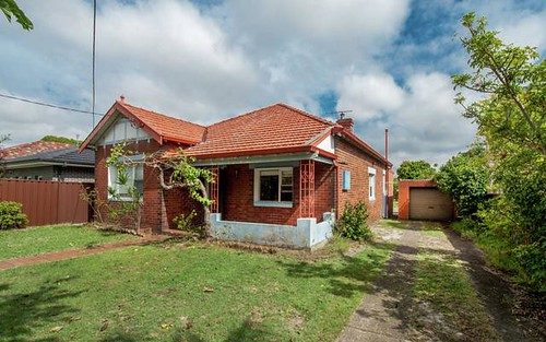 24 Moate Avenue, Brighton Le Sands NSW