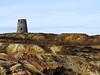 2294 Industrial archeology at Parys Mountain open cast copper mine (Andy - Busyyyyyyyyy) Tags: coppermine mmm mynyddparys ooo opencastmine parysmountain ppp shootaboot