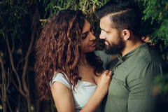 (GGnone) Tags: love lovestory telaviv lovephoto photo vintaje instagram likeforlikes like4like vsco vscocam loveheart wedding story loveisrael lovely tlv like4follow follow4like israel iloveisrael photoshot
